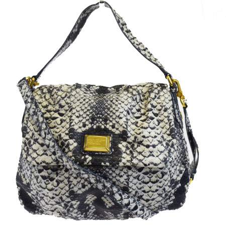 1662903be21f 送料無料 【中古】 中美品 マークバイマークジェイコブス MARC BY MARC JACOBS 2WAY
