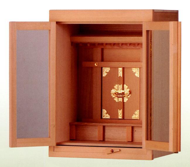 一社 箱宮 神棚 10号 ■箱宮【日本製】 お宮 神殿■