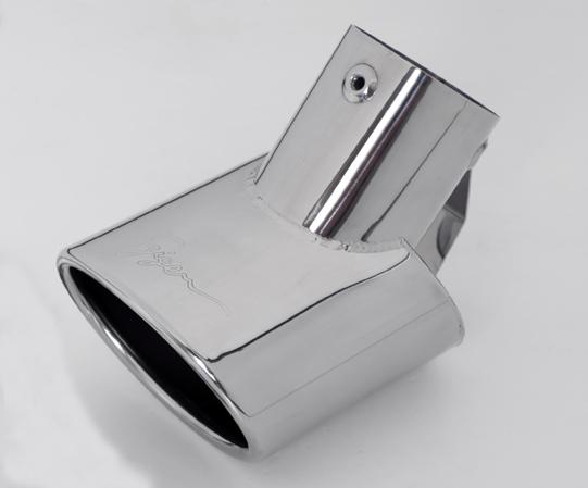 머플러 커터 에스티마(아에라스) GSR50W 3.5 L (MC10-13221-001)