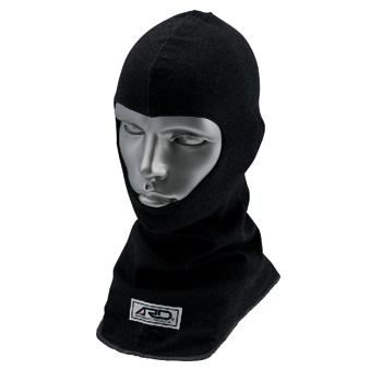 沖縄 離島配送不可 ARD フェイスマスク 日本未発売 スポーツタイプ アダルトサイズ ARD-5040 ブラック 1ホール 待望