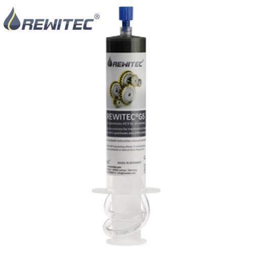 送料無料!(沖縄・離島除く) REWITEC(レヴィテック) ギヤボックス、デフ用コーティング剤 レヴィテックG5 04-1310