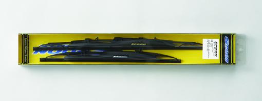 沖縄 離島配送不可 SPOON スプーン フィット GD3 GD1 ストア 新作からSALEアイテム等お得な商品満載 スポーツワイパーブレード
