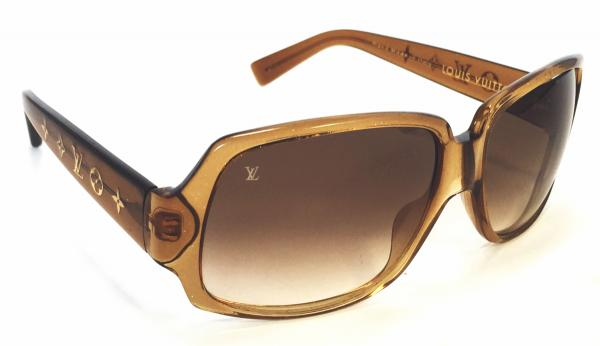 a2e8f12f24 Louis Vuitton sunglasses obsession boyfriend Z0025E women s Brown LV women  Monogram LOUIS VUITTON Louis Vuitton Louis Vuitton