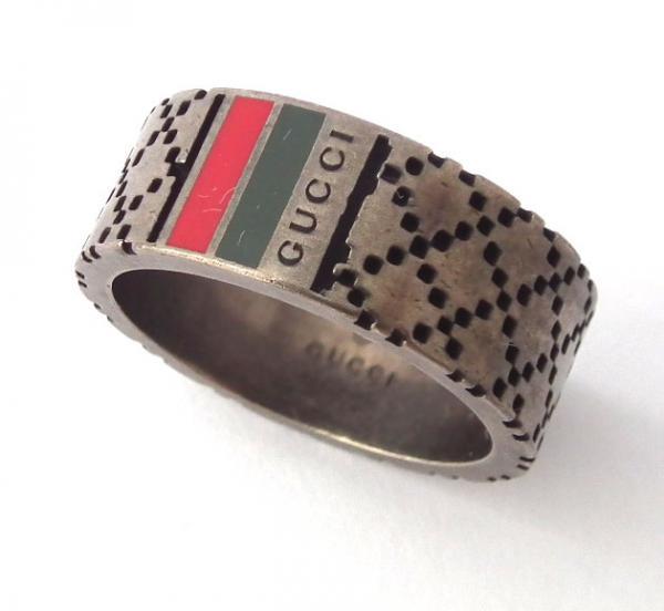 Brandeal Rakuten Ichiba Shop Rakuten Global Market Gucci ring