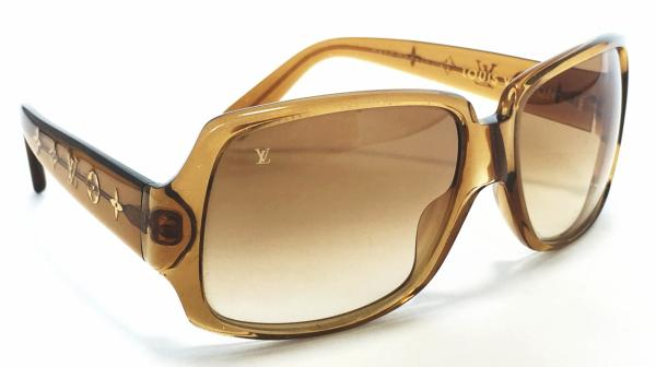 3cd740d469 Louis Vuitton sunglasses obsession boyfriend Z0025E women s Brown LV women  Monogram LV Vuitton LOUIS VUITTON Louis Vuitton Louis Vuitton