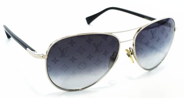 e875db78646 Louis Vuitton sunglasses conspiracy on pilot Monogram mens Z0165U LV  Vuitton Vuitton LOUIS VUITTON Louis Vuitton Louis Vuitton