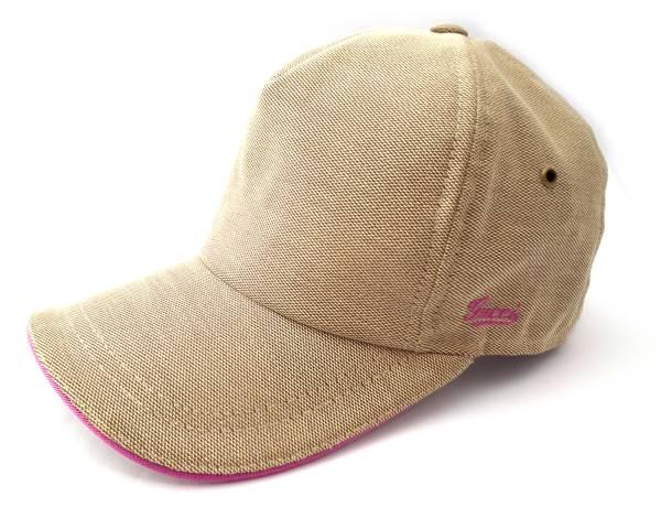Brandeal Rakuten Ichiba Shop  Gucci Cap Hat ladies baseball hat by ... 61450d20d6c