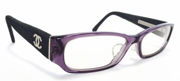 Brandeal Rakuten Ichiba Shop: Brand new as well as Chanel glasses ...