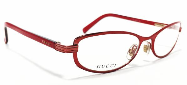 Brandeal Rakuten Ichiba Shop: Unused Gucci glasses glasses frame ...