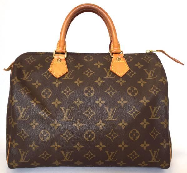 baab5113e04a Louis Vuitton speedy 30 monogram Boston bag speedy speedy 30 M41526 LV  Vuitton handbag Lady s folding LOUIS VUITTON Louis Vuitton Louis Vuitton  Louis ...