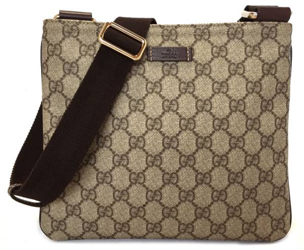 79cb13627d70 Take Gucci shoulder bag GG スプリーム GG slant as well as a new article, and ...