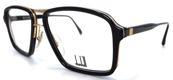 a711245776 vintage sunglasses Sale