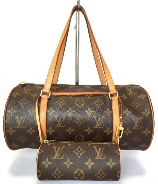 Brandeal Rakuten Ichiba Shop Louis Vuitton Papillon Handbag