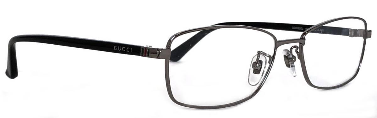 37b3f62a7a8 Gucci glasses glasses frame glasses black black glasses frame logo Lady s men  GUCCI glasses frame beauty product glasses frame man and woman combined use