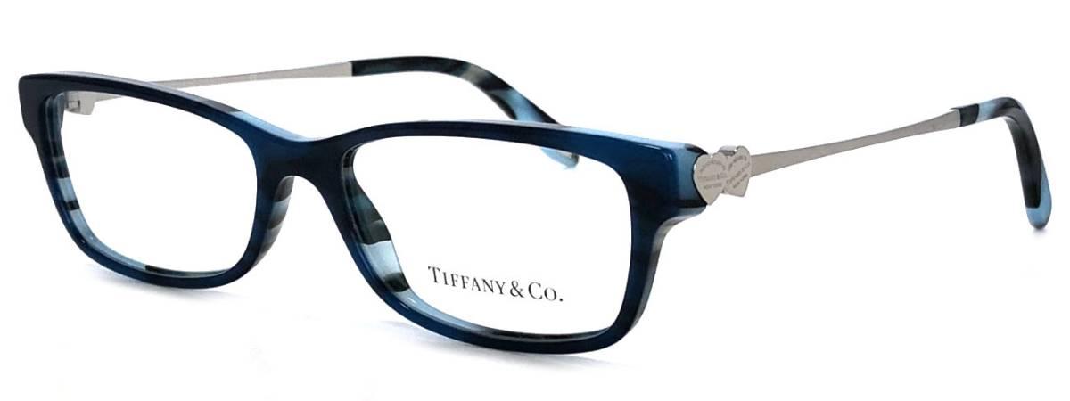 Brandeal Rakuten Ichiba Shop   Rakuten Global Market: Unused Tiffany ...