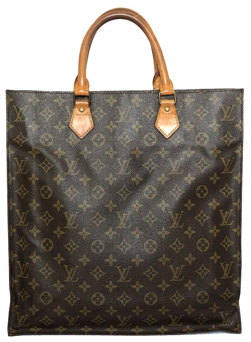 4d5f59891386 Brandeal Rakuten Ichiba Louis Vuitton Monogram Case Plastic