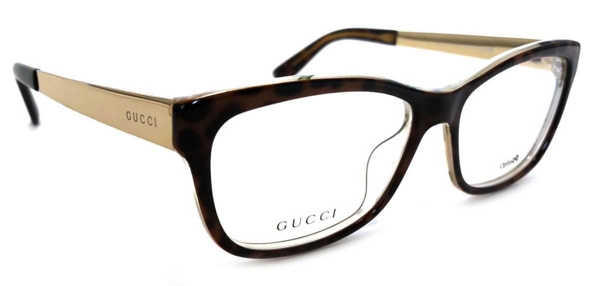 32fd4c82cb6 Unused Gucci glasses glasses frame Date glasses Lady s GUCCI glasses frame  gold GG3761 glasses frame glasses frame glasses dandy glasses Flora