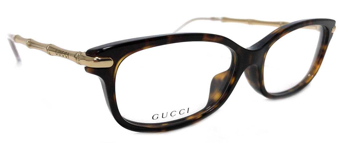 Brandeal Rakuten Ichiba Shop: Unused Gucci glasses glasses frame ...