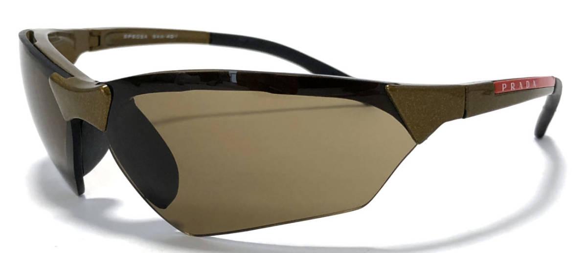 55ebdc498ab7 ... low price men gap dis prada man and woman combined use with prada  sunglasses prada sports ...