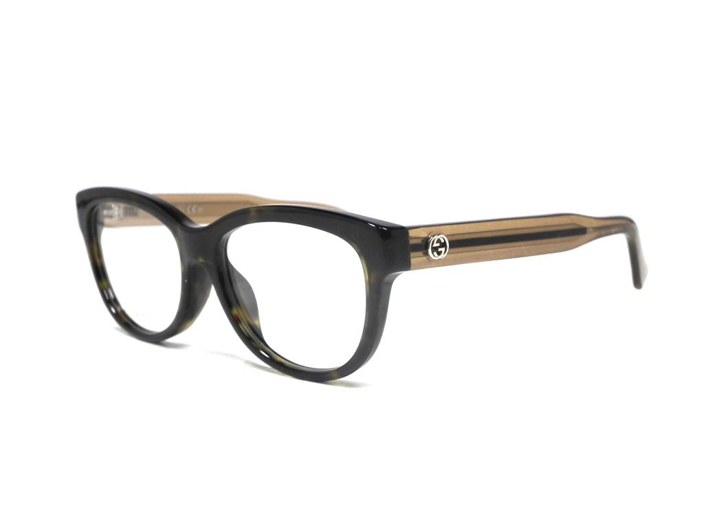 613f6fb297a6 Brandeal rakuten ichiba shop unused gucci glasses frame jpg 1024x768 Gucci  glasses frames for women