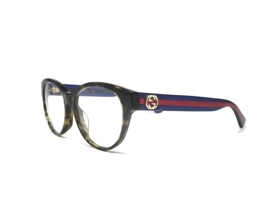 36638b9742b3 Brandeal rakuten ichiba shop unused gucci glasses frame jpg 1024x768 Gucci  frame