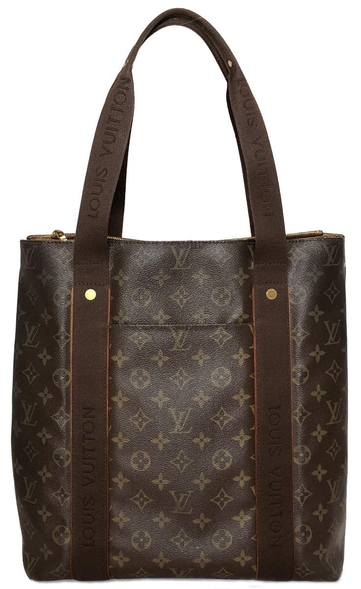 b419cfec1ebd5 Louis Vuitton Womens Bag Black