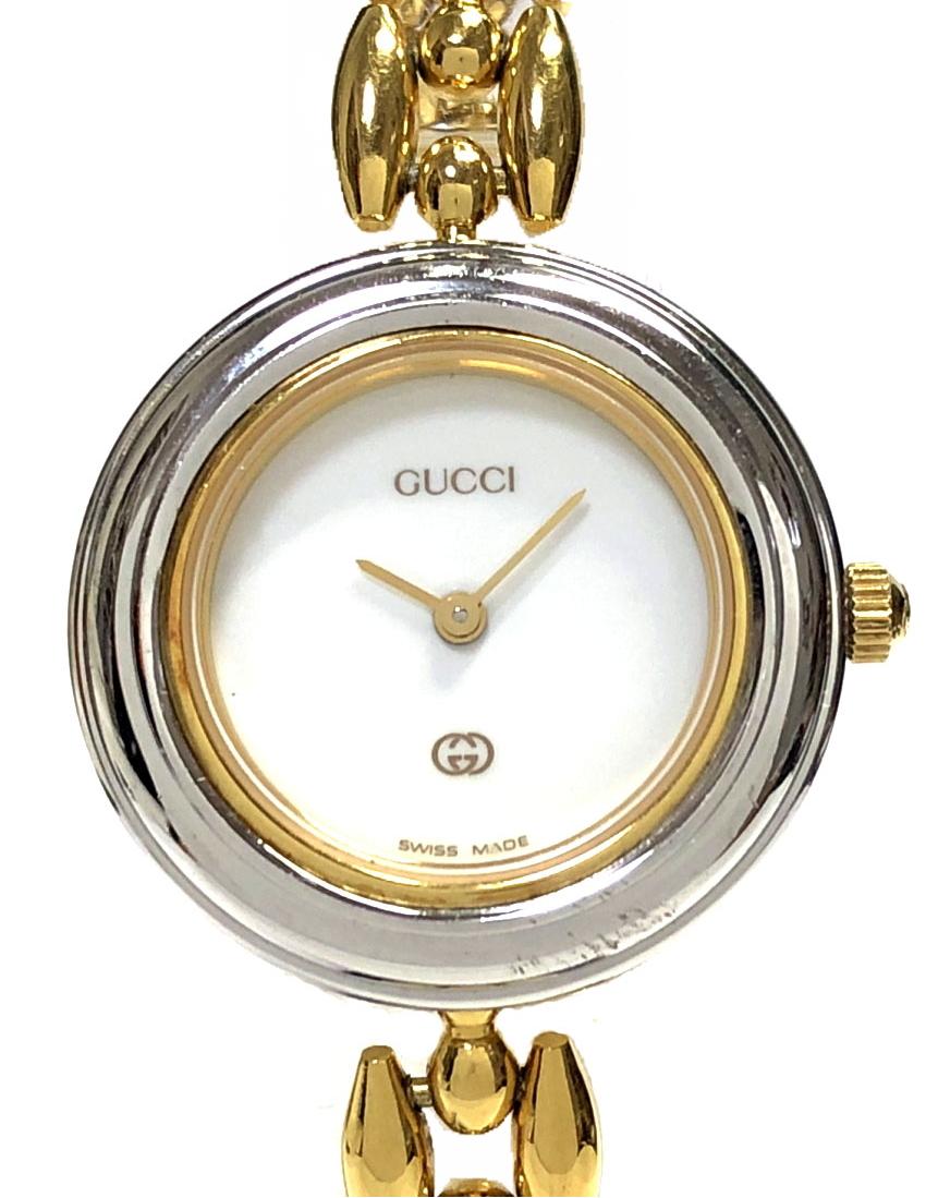 2bab6d736c44b Brandeal Rakuten Ichiba Shop  Gucci clock change bezel spare bezel ...