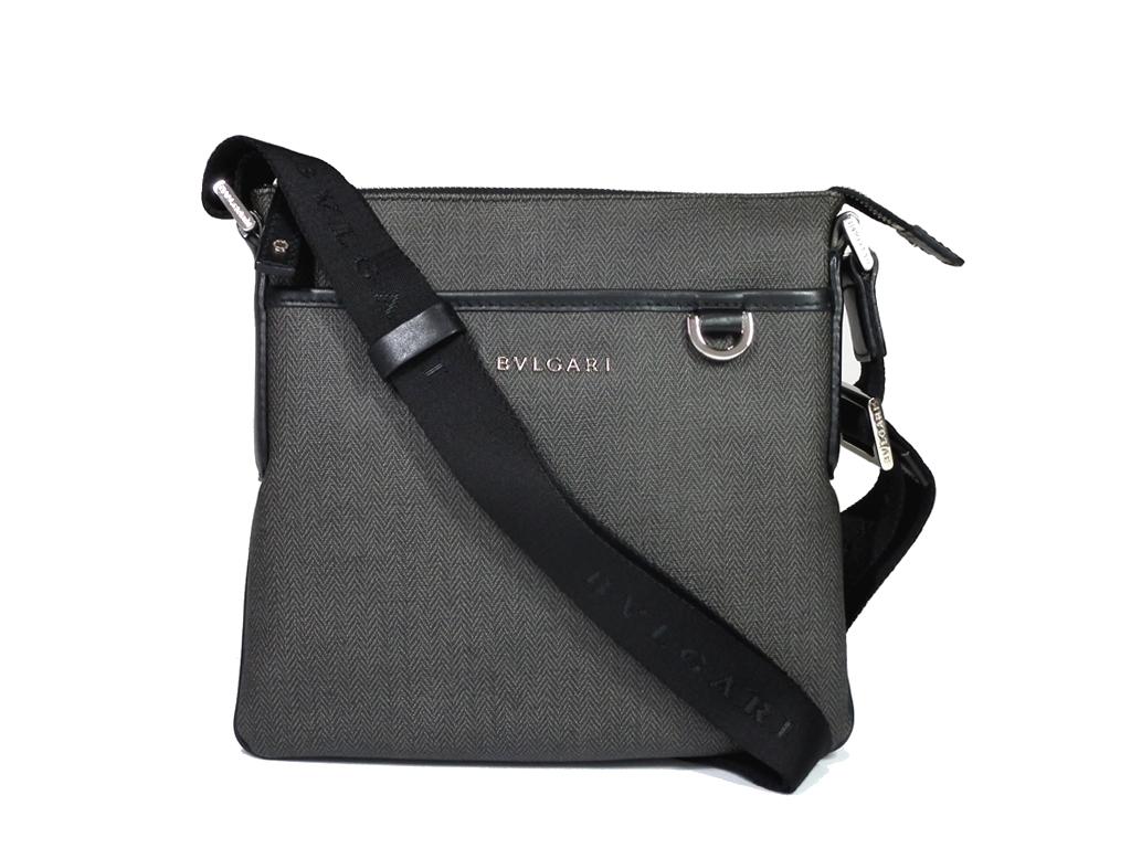 e503145cb1e3f0 Brandeal Rakuten Ichiba Shop: Take shoulder bag men gap Dis gray ...