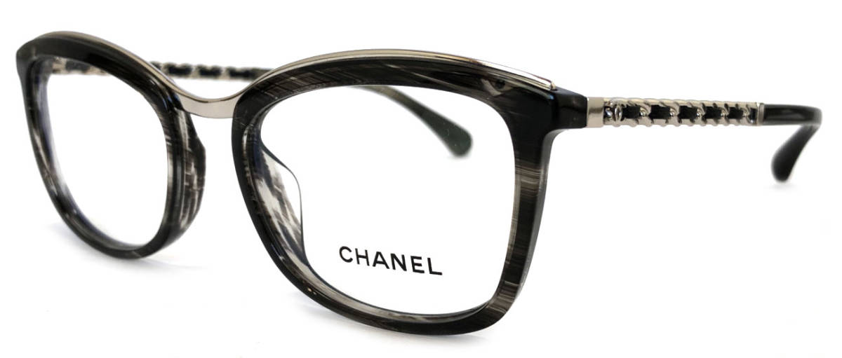 2e48b42cde2 Unused Chanel glasses glasses here mark frame black glasses frame black  glasses frame chain men gap Dis CHANEL 3352 glasses frame glasses
