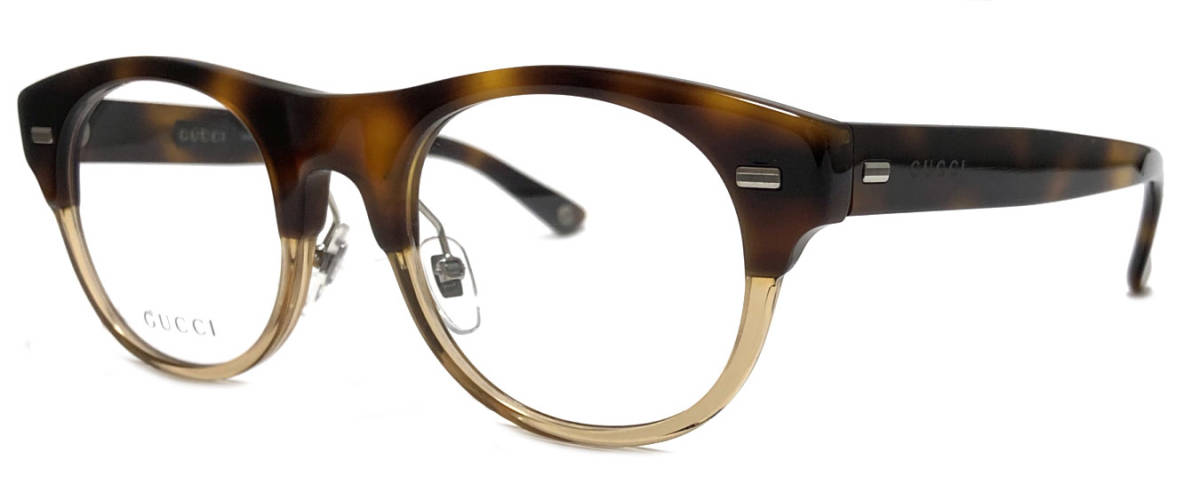 a46234e40e Brandeal Rakuten Ichiba Shop  It is unused Gucci glasses glasses ...