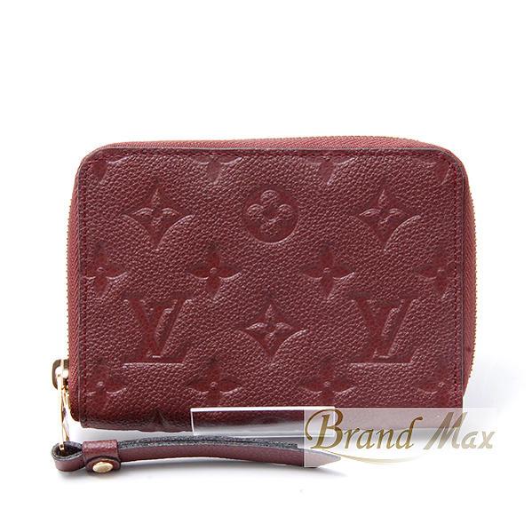 新作 ルイヴィトン アンプラント 新品 M93429 小型財布 小型財布 M93429 新品, 水着屋:d8bf34d5 --- cpps.dyndns.info