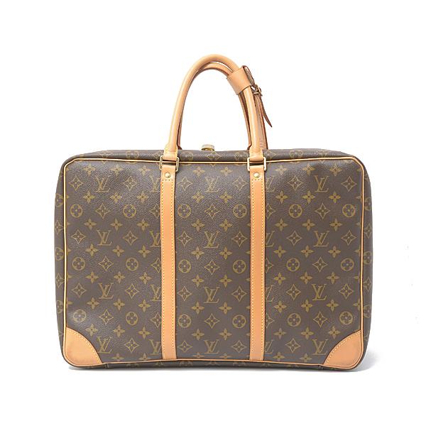 ルイヴィトン Louis Vuitton シリウス45 トラベルバッグ M41408【中古】