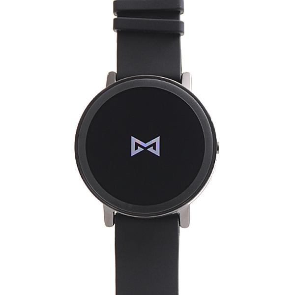 ミスフィット MISFIT MIS7000 VAPOR スマートウォッチ ウェアラブル腕時計 メンズ【未使用品】