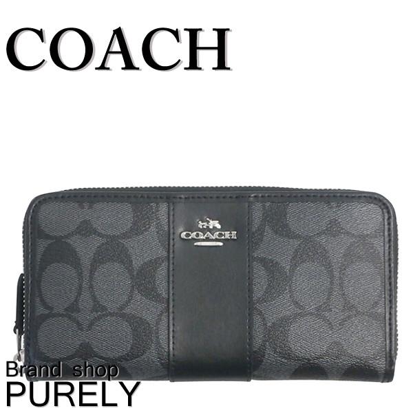 f74389293f918c コーチ COACH セール SALE アウトレット 財布 バッグ あす楽 ラッピング 最安値に挑戦 メンズ レディース