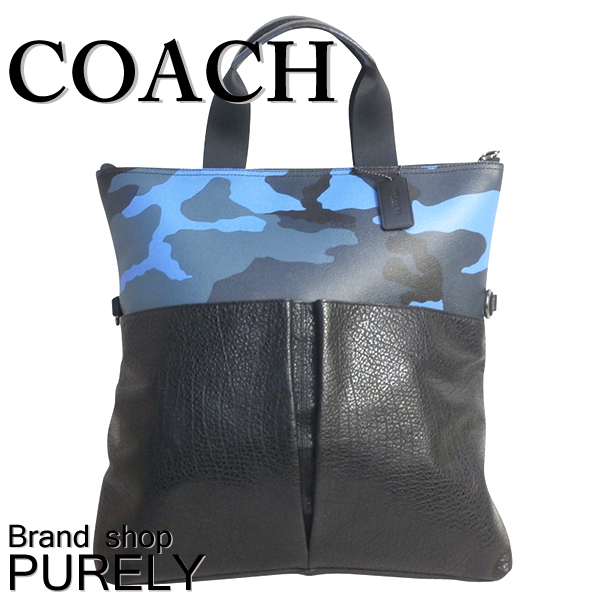 0d9388af627a コーチ COACH アウトレット 財布 バッグ あす楽 ラッピング 最安値に挑戦 メンズ レディース プレゼント ...