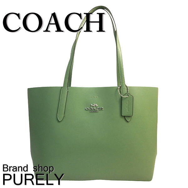 a9fe8ceac The coach having the store where is more than 200 in the United States is  storehouse of New York Manhattan in 1941, and the leather accessory studio  of the ...