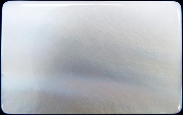 アクリル板 厚み5mm 2枚セット【送料無料】 特殊アクリル板