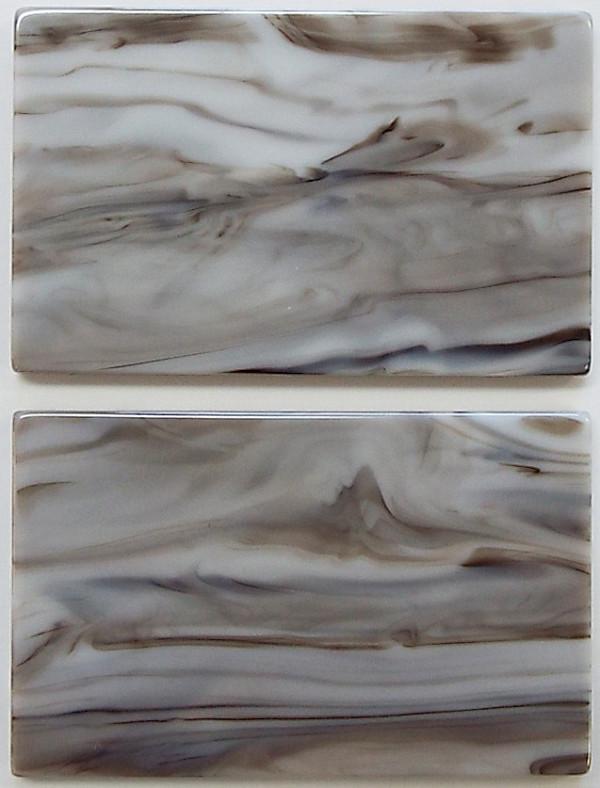 価格 新商品 雲柄 アクリル板 厚み3mm 特殊アクリル板 買収 2枚セット 送料無料