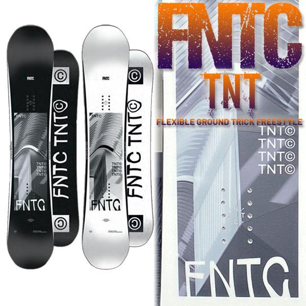 メンテナンス特典付きで予約受付中 2021-2022 FNTC TNT C 日本正規品 21-22 エフエヌティーシー メンズ ラントリ 2022 予約商品 レディース スノーボード 板 入荷予定 グラトリ 受注生産品