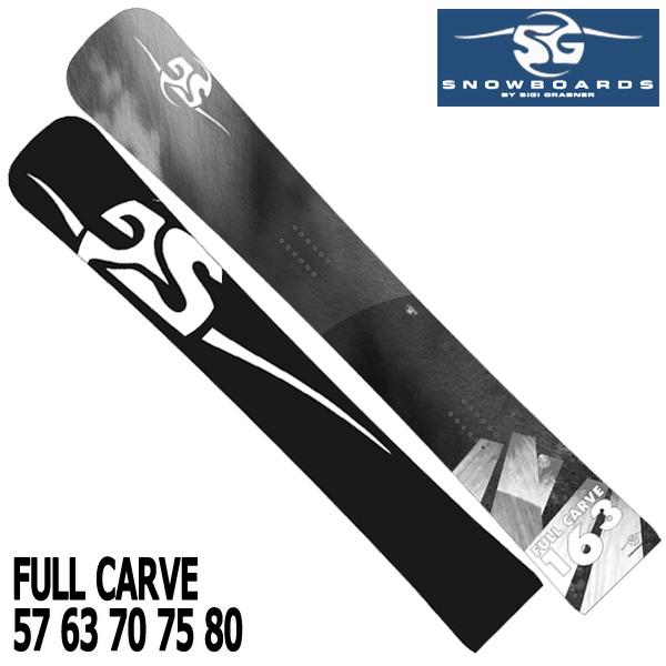 【期間限定特価】 21-22 SG SNOWBOARDS CARVE/ エスジー FULL CARVE 予約商品 フルカーブ 板 メンズ レディース アルペンスノーボード 板 2022 予約商品, ホワイトカルレ:cc01f937 --- irecyclecampaign.org