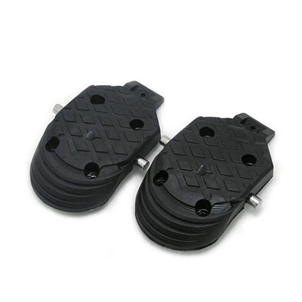 G-STYLE / ジースタイル G-STYLEブーツ用ヒールアダプタ アルペン スノーボード
