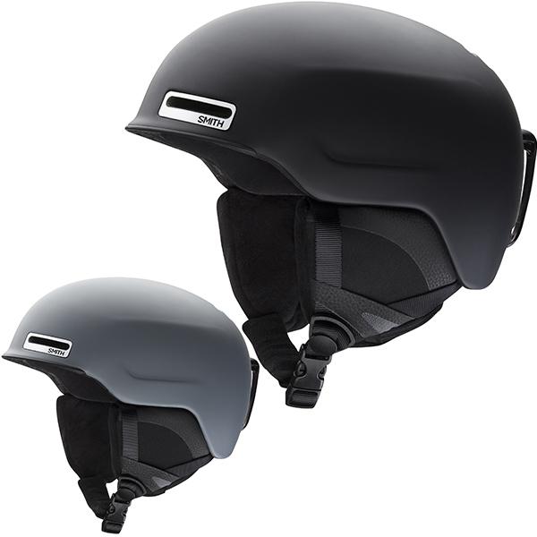 19-20 SMITH / スミス MAZE MIPS メイズ ミップス メンズ ヘルメット スノーボード スキー 2020