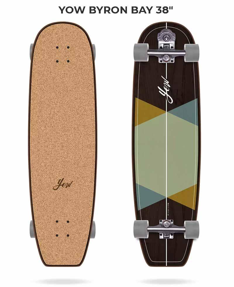 スケート ボード ヤウ