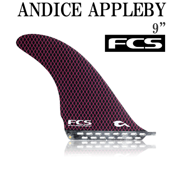 FCS フィン FCS SUP FIN CANDICE APPLEBY 9 パフォーマンスコア FIN フィン/ エフシーエス スタンドアップパドル パドルボード サップ 1266-168-02-R, 遊恵盆栽:2e6c0d83 --- sunward.msk.ru