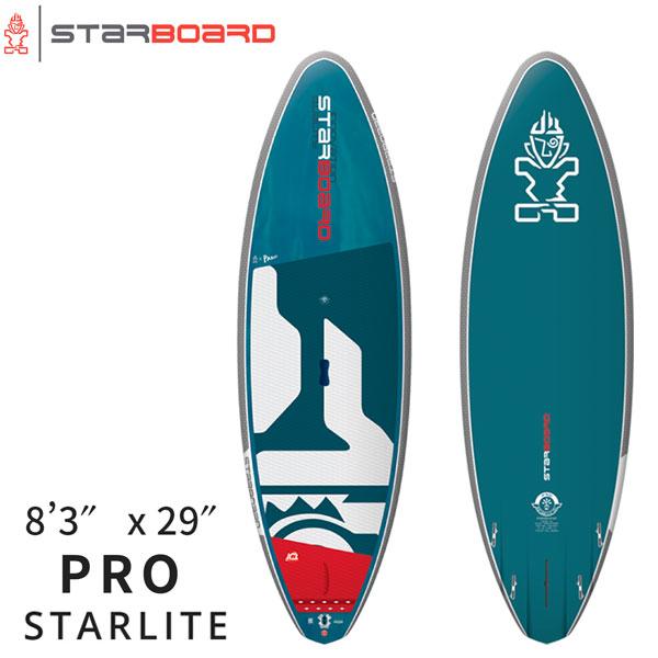 取り寄せ商品 2020 STARBOARD SUP 8'3