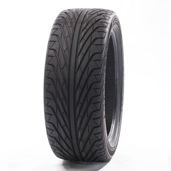 305/35R24 (TRIANGLE) 4本総額36,840円トライアングル サマータイヤ 新品 TR968タイヤ