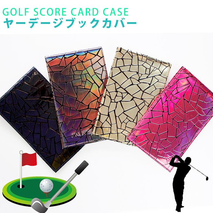 クラッシュ ノート ブック ゴルフ