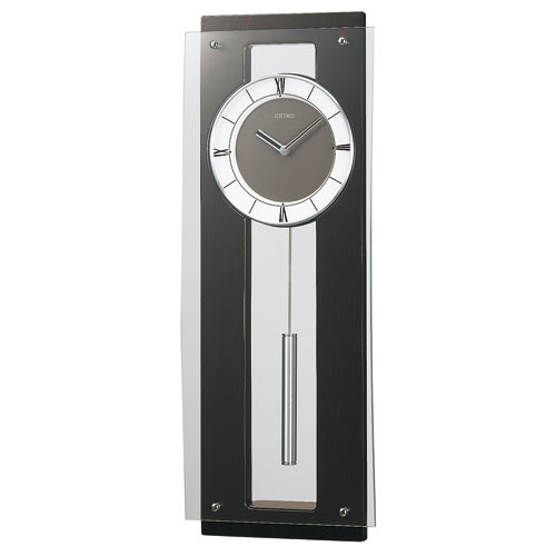 SEIKOスタンダード振り子時計  セイコー掛け時計 PH450B【楽ギフ_のし】【楽ギフ_メッセ入力】【楽ギフ_名入れ】