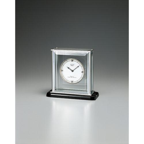 セイコー置時計 SEIKO DECOR AZ749S  【楽ギフ_のし】【楽ギフ_メッセ入力】【楽ギフ_名入れ】