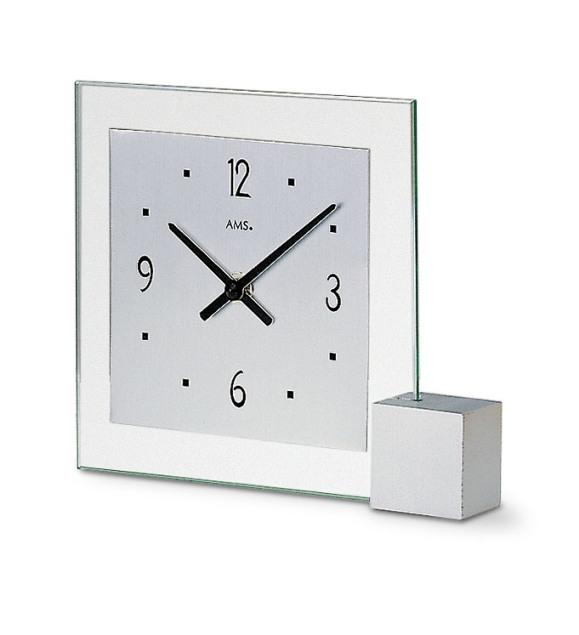 AMSアームス置き時計 ドイツ 102 AMS置き時計